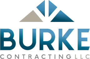logo burkecontractingllc custom design burke contracting llc project addition renovation interior construction fort lauderdale