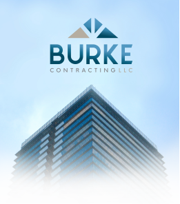 burkecontractingllc custom design burke contracting llc project addition renovation interior construction fort lauderdale